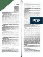 Drept Procesual Civil--VOL 1 & 2--Boroi & Stancu-2015 166