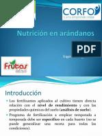 pdf_000114.pdf