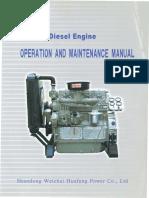 huafengdongli-495-4100-Series-operationmanual.pdf