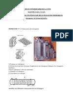 (tTD échangeurs).pdf