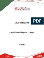 CARTILLA - COMPROBANTE DE EGRESO - CHEQUE.pdf