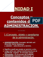 UNIDAD 1  (GARCÍA).ppt