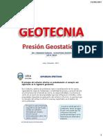 PRESION EFECTIVA Y NEUTRA DE LOS SUELOS.pdf