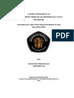 331908768-Lp-Ckd-Hd-Dan-Polikistik.docx
