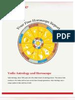 free-reports.pdf