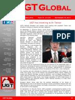 WorldUGT2182017..pdf