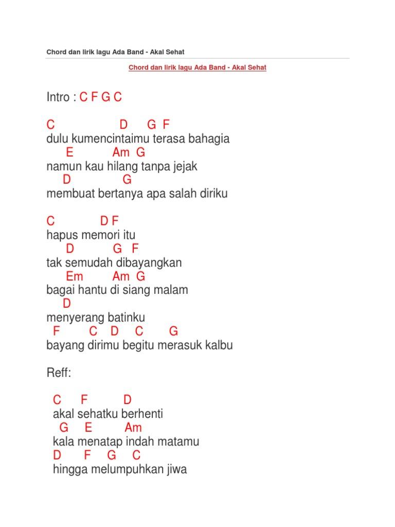 Lirik Lagu Achik Spin Sejuta Maaf