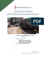 ANÁLISIS-DE-PRECIOS-UNITARIOS-EXCAVACIONES-MASIVAS-terminado.docx