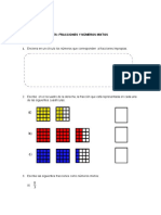 Guía Fracconnes