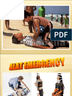 17. Pengenalan  Alat Emergency.ppt