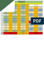Class Schedule-Module-4_V1.pdf