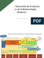 1-Tipos de Ensayos de Campo Confinados.pdf