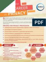 DCPP-Flyer.pdf
