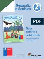 2BHistoria-Santillana-p.pdf
