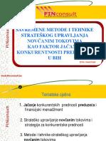 667IsmetKalic.pdf