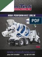 2017  Con-Tech HP Drum Brochure.pdf