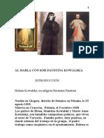 Al habla con Sor Faustina Kowalska .pdf