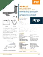 PT9420.pdf