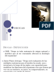 drogastrabajocon3ano2012-121108185759-phpapp02