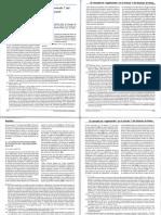 El_concepto_de_organizacion_en_el_articu.pdf