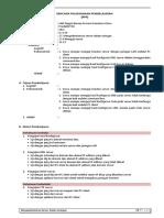 Rpp Kk 17 6 Membangun Dan Mengkonfigurasi Server