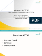 20160412 Product Knowledge Menivax ACYW Puskeshaj.pptx