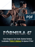 1 Formula 47 Guia Completo