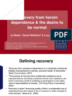 Recovery from heroin.pdf