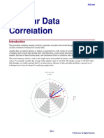 Circular_Data_Correlation.pdf