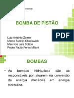 1 Bombas Pistao.pdf