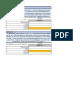 TAREA _Financieras_ Formularios - Graficos y Tablas Dinamicas