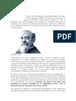 SOCIOLOGIA.  Vilfredo Pareto.docx