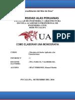CARATULA UNIVERSIDAD.docx