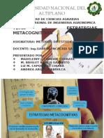 Objetivos de La Lectura