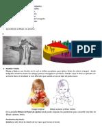 Técnicas de dibujo más utilizadas.docx