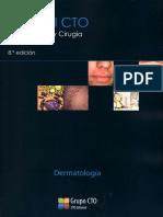 Dermatología CTO 8.pdf