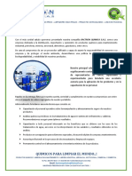 Brochure Bactron Quimica (1)