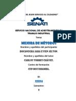 SENATI-mejora de metodos - copia.docx