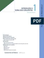 plc0001_01.pdf