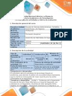 Paso2_Momento Intermedio1_Formato Guía y Rubrica (1)