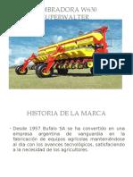 SEMBRADORA W630 SUPERWALTER.pptx