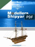 msy catalogue 2012 - section 1.pdf
