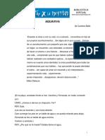 aguaviva.pdf