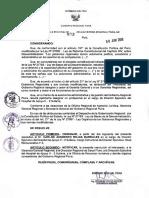 RES-403-GR.pdf