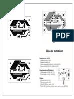Regulador AC.pdf