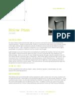 prism  222.pdf