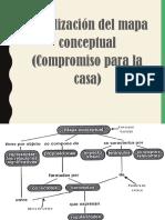 planeacion 2 (1).pptx