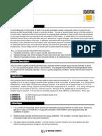 A-3L.pdf