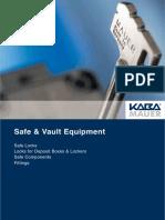 kaba_mauer_ProductCatalogue_E.pdf