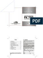 SiteAnalyzer XT Series